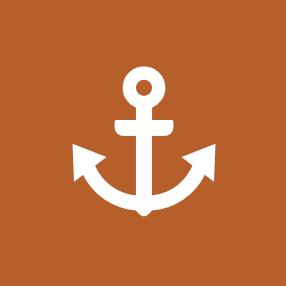 Shipper Pro